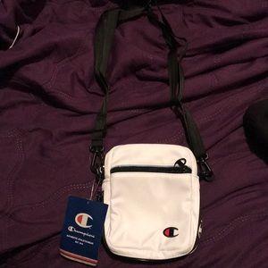 Champion Fanny Pack / Shoulder Bag